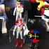 Toy-Fair-2012-Voltron-0011_1329078964.jpg