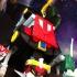 Toy-Fair-2012-Voltron-0012_1329078964.jpg
