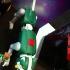 Toy-Fair-2012-Voltron-0013_1329078964.jpg