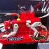 Toy-Fair-2012-Voltron-0017_1329078964.jpg