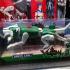 Toy-Fair-2012-Voltron-0018_1329078964.jpg