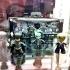 Toy-Fair-2012-DC-Mez-Itz-0003_1329070316.jpg