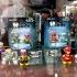 Toy-Fair-2012-DC-Mez-Itz-0005_1329070316.jpg