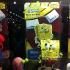 Toy-Fair-2012-Mezco-General-0002_1329071909.jpg