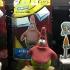 Toy-Fair-2012-Mezco-General-0003_1329071909.jpg