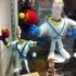 Toy-Fair-2012-Mezco-General-0005_1329071909.jpg