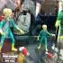 Toy-Fair-2012-Mezco-General-0006_1329071909.jpg