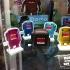 Toy-Fair-2012-Mezco-General-0009_1329071909.jpg