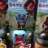 Toy-Fair-2012-Mezco-General-0010_1329071909.jpg