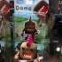 Toy-Fair-2012-Mezco-General-0012_1329072001.jpg