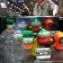 Toy-Fair-2012-Mezco-General-0016_1329072001.jpg