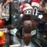Toy-Fair-2012-Mezco-General-0017_1329072001.jpg