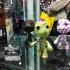 Toy-Fair-2012-Mezco-General-0019_1329072001.jpg