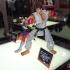toyfair-2012-square-enix_15.jpg
