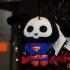 toyfair-2012-toynami_10.jpg