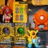 toyfair-2012-toynami_4.jpg