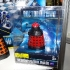 toyfair-2012-undergroundtoys_8.jpg