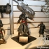 neca-assassins-creed-2.jpg