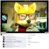 star-fox-facebook.jpg