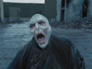 voldemort-death-harry-potter-deathly-hallows-2-concept-art-image-1.jpg