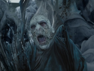 voldemort-death-harry-potter-deathly-hallows-2-concept-art-image-2-600x455.jpg