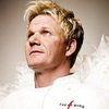 Hell's Kitchen's Gordon Ramsay Teaches You: How To Make Love