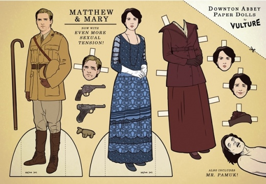 Downton-Abbey-Paper-Dolls-01.jpg