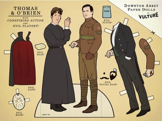 Downton-Abbey-Paper-Dolls-04.jpg