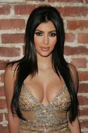 Kim-Kardashian-hot.jpg