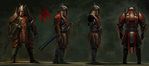 clinton-felker-samurai-boba-2012.jpg