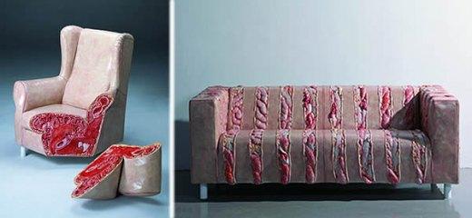 entrails_leather_furniture_3.jpg