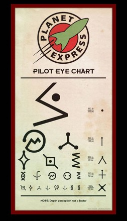 futurama planet express eye chart.jpg