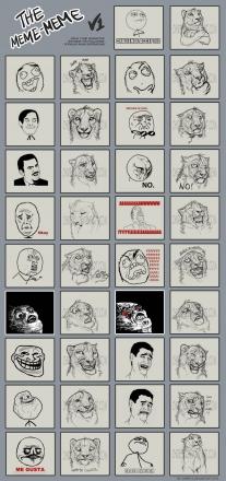 lion_rage_faces.jpg