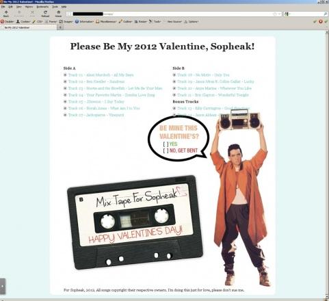 sopheaks-valentines-mixtape.jpg