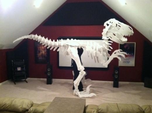 t-rex-skeleton-costume-3.jpg