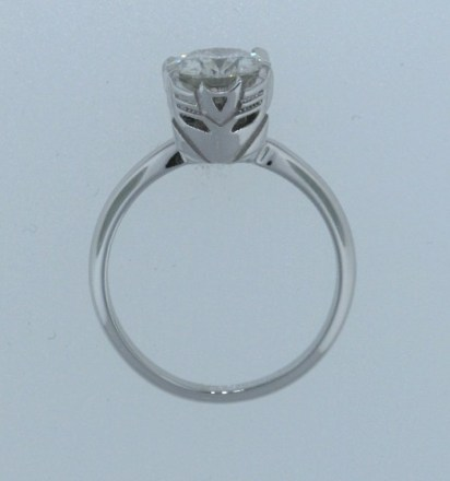 transformerdecepticon-ring-1.jpg