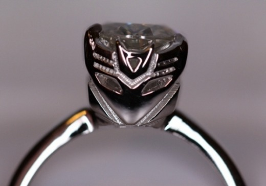 transformerdecepticon-ring-2.jpg
