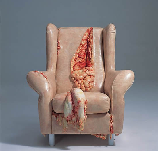 Entrails_leather_furniture_1