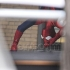 the-amazing-spider-man-2-set-photo-3.jpg