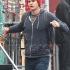 the-amazing-spider-man-2-set-photo-andrew-garfield.jpg