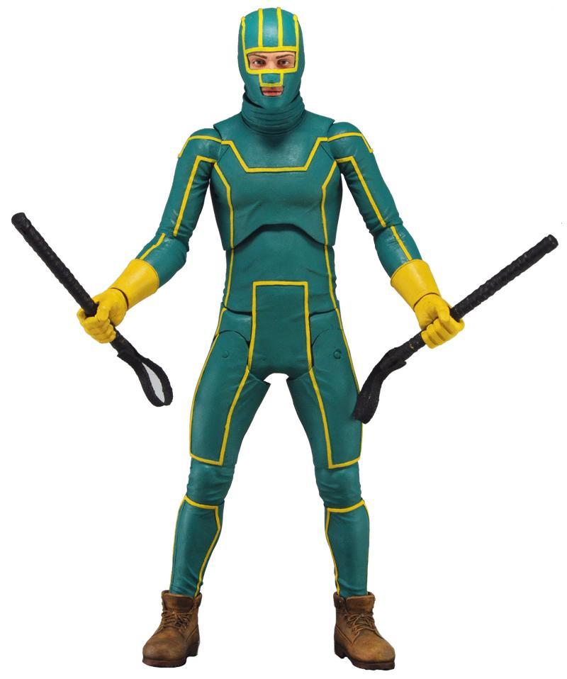 Kids Predator Halloween Costume