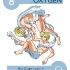 08_oxygen copy.jpg
