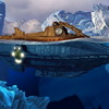 Disney Nears Deal To Make 20,000 LEAGUES UNDER THE SEA The Biggest Production In Austrailian History