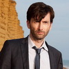 First Trailer For BBCA's BROADCHURCH Starring David Tennant and Arthur Darvill