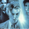 Niels Arden Oplev to Direct FLATLINERS Remake