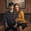 First Full Trailer for A&E's BATES MOTEL Released