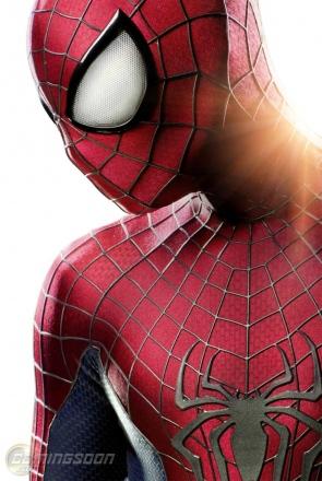 hr_The_Amazing_Spider-Man_2_1.jpg