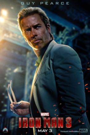 iron-man-3-poster-guy-pearce.jpg