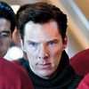 Did EW Spoil The Reveal of Benedict Cumberbatch's Character in J.J. Abrams' Sequel STAR TREK INTO DARKNESS
