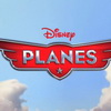 First Trailer For Disney's Car's Spin-Off: PLANES